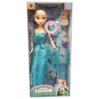 عروسک fashion
